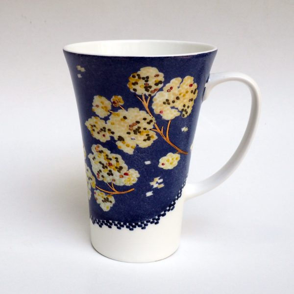 cupflori1