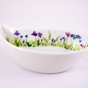 Springbowl1